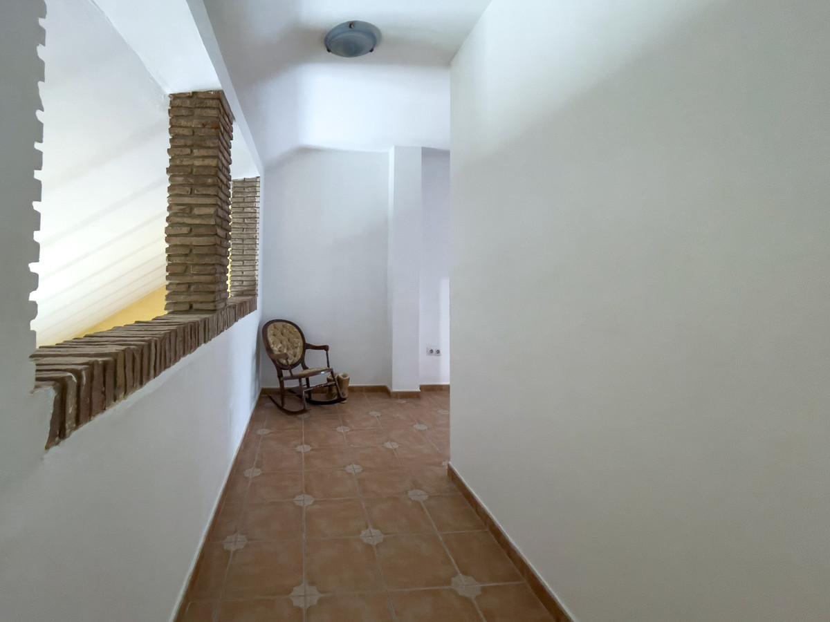 House en Alhaurín de la Torre R3226945 28