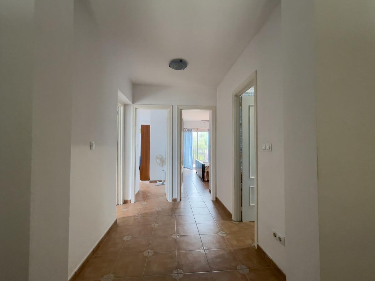 House en Alhaurín de la Torre R3226945 29