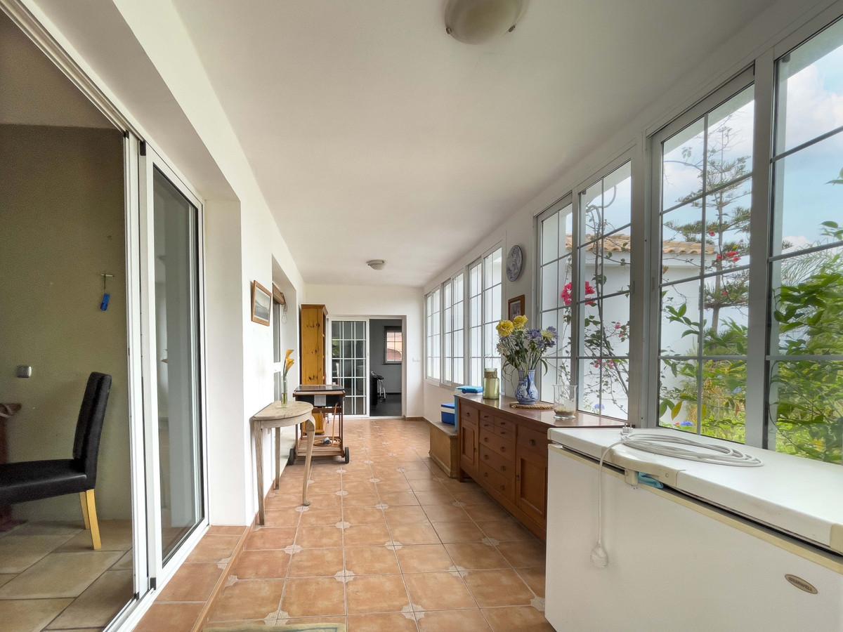 House in Alhaurín de la Torre R3226945 3