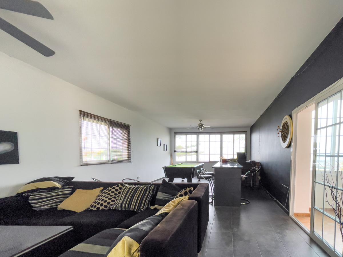 House en Alhaurín de la Torre R3226945 4