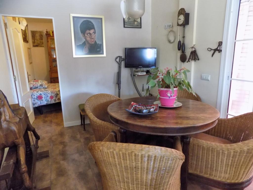 House in Alhaurín de la Torre R3237898 10