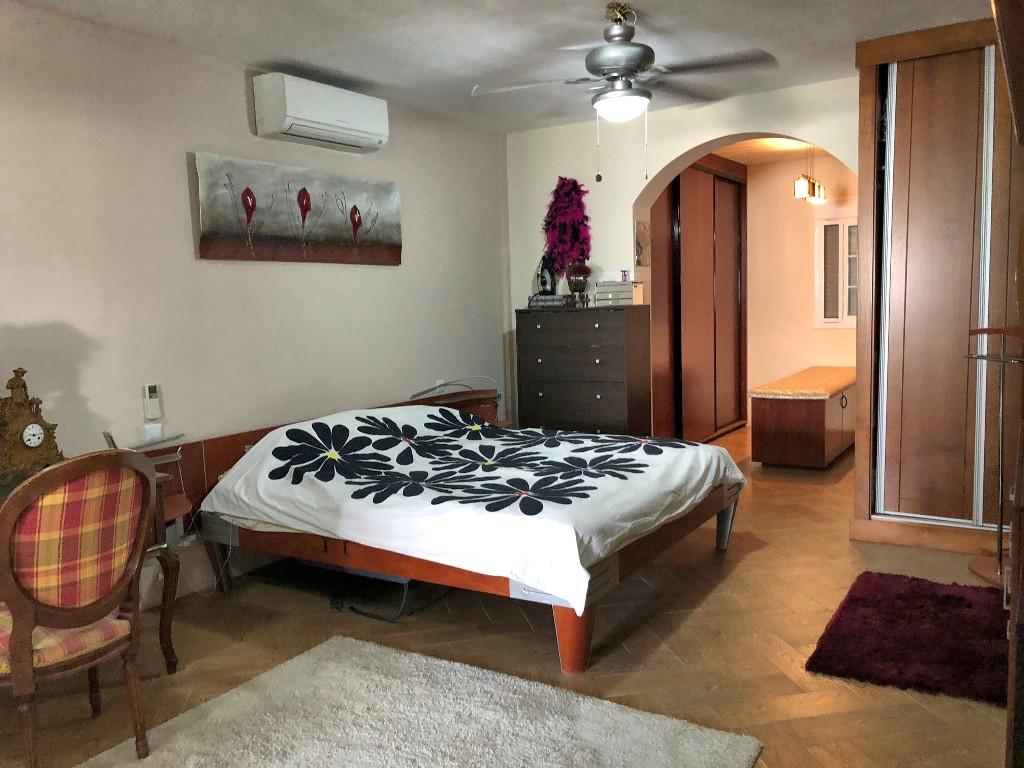 House in Alhaurín de la Torre R3237898 15