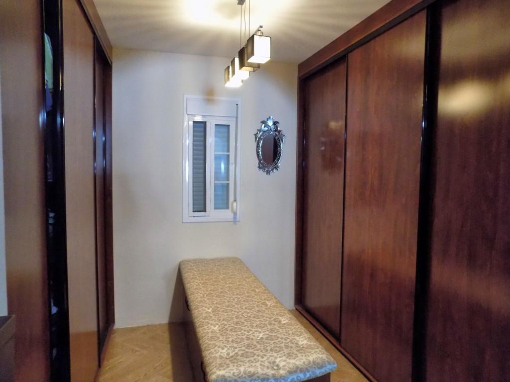 House in Alhaurín de la Torre R3237898 16