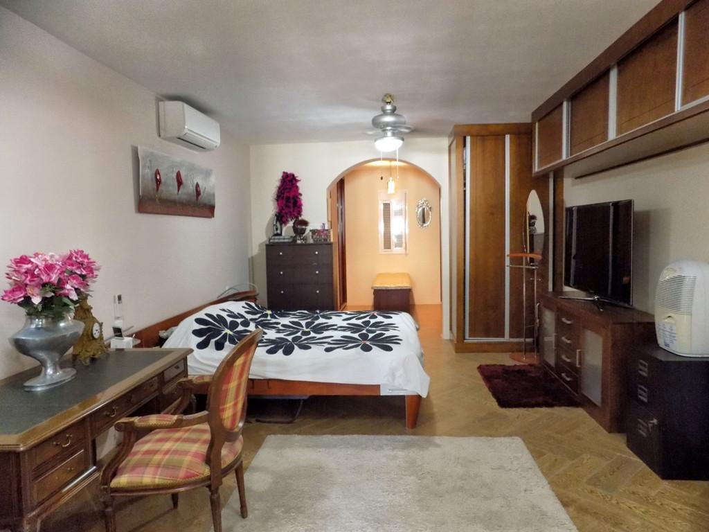 House in Alhaurín de la Torre R3237898 17