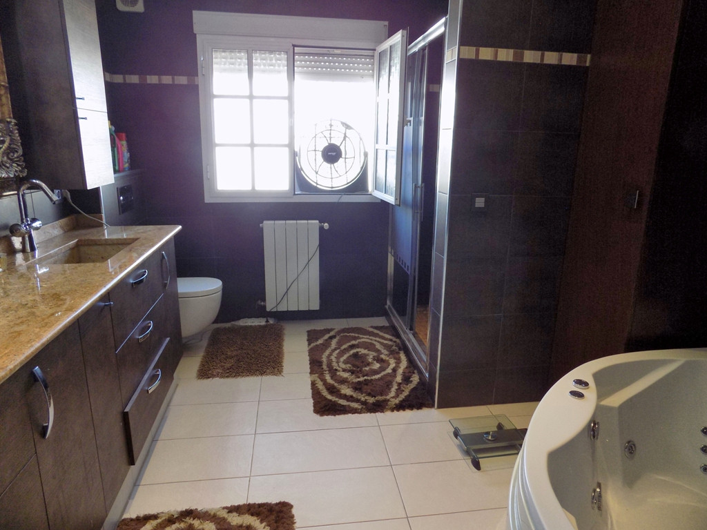 House in Alhaurín de la Torre R3237898 19