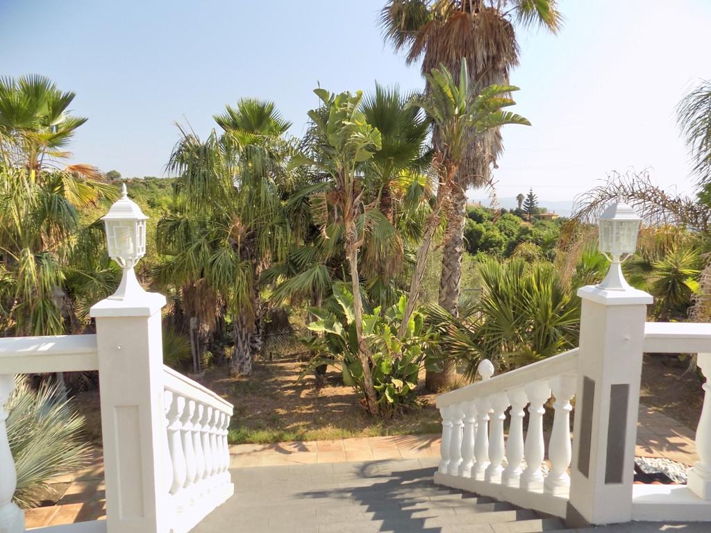 House in Alhaurín de la Torre R3237898 22