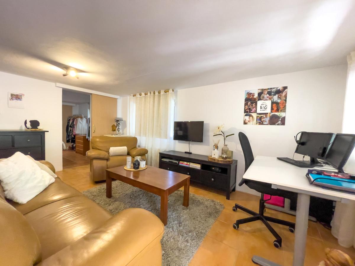 House in Alhaurín de la Torre R3237898 28