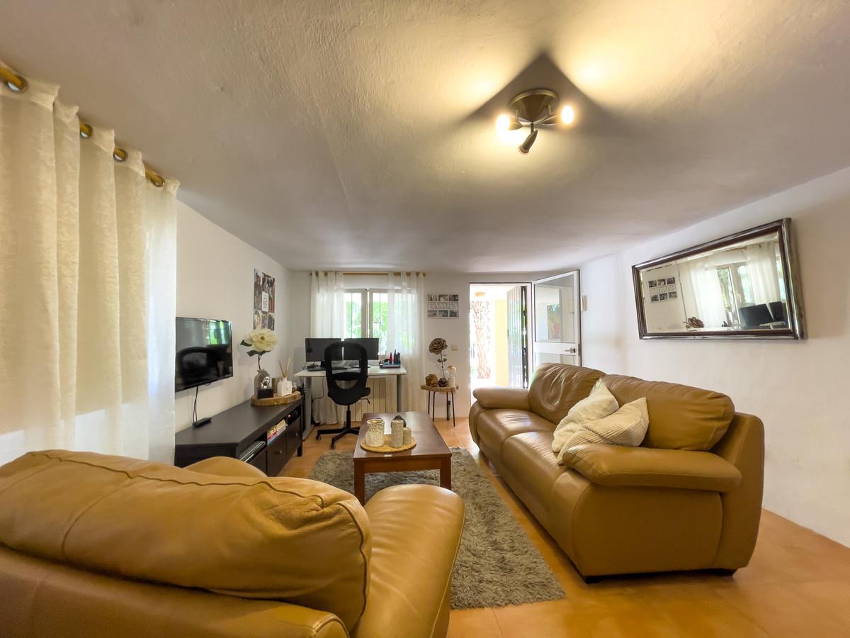 House in Alhaurín de la Torre R3237898 29