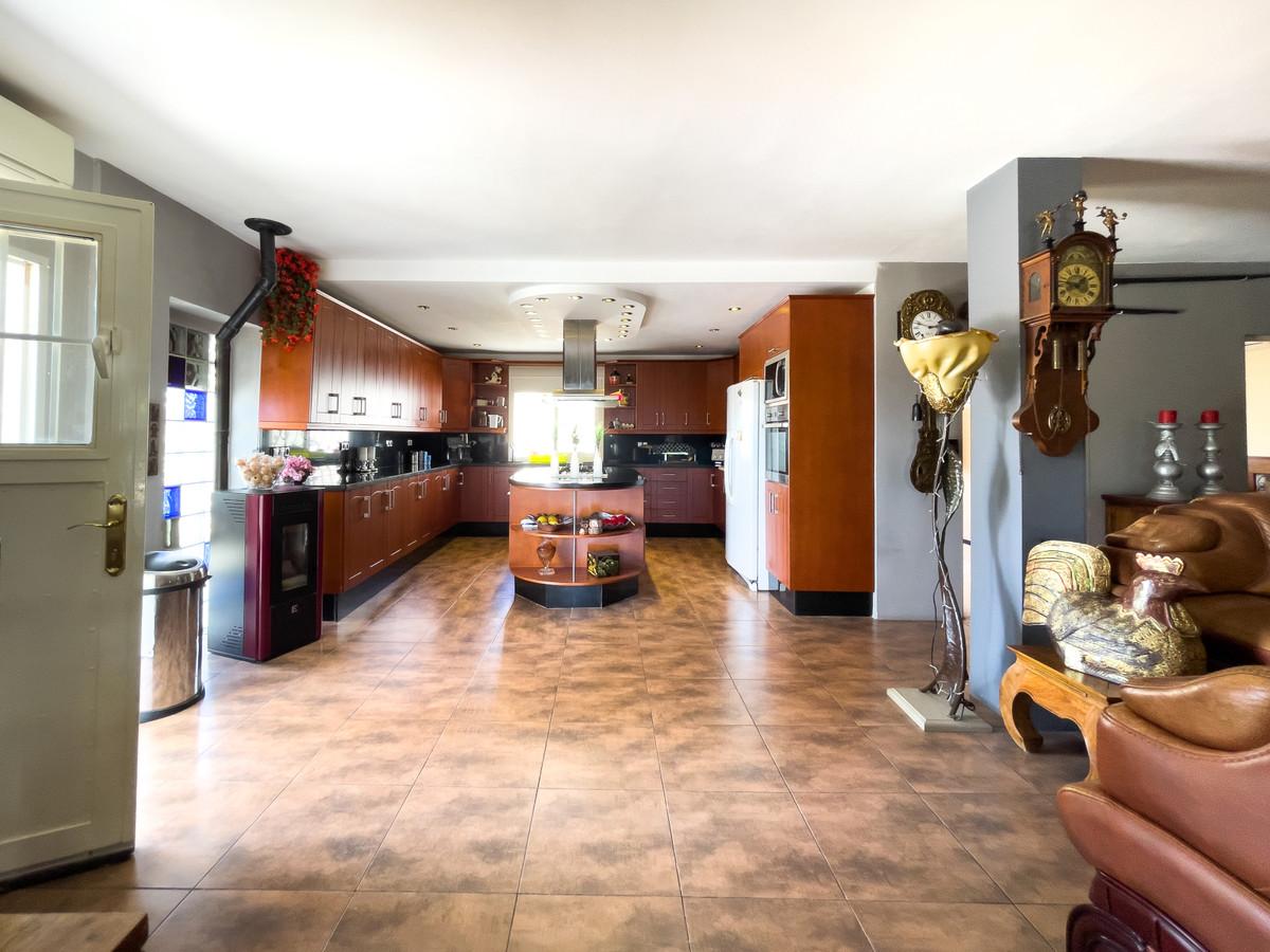 House in Alhaurín de la Torre R3237898 6