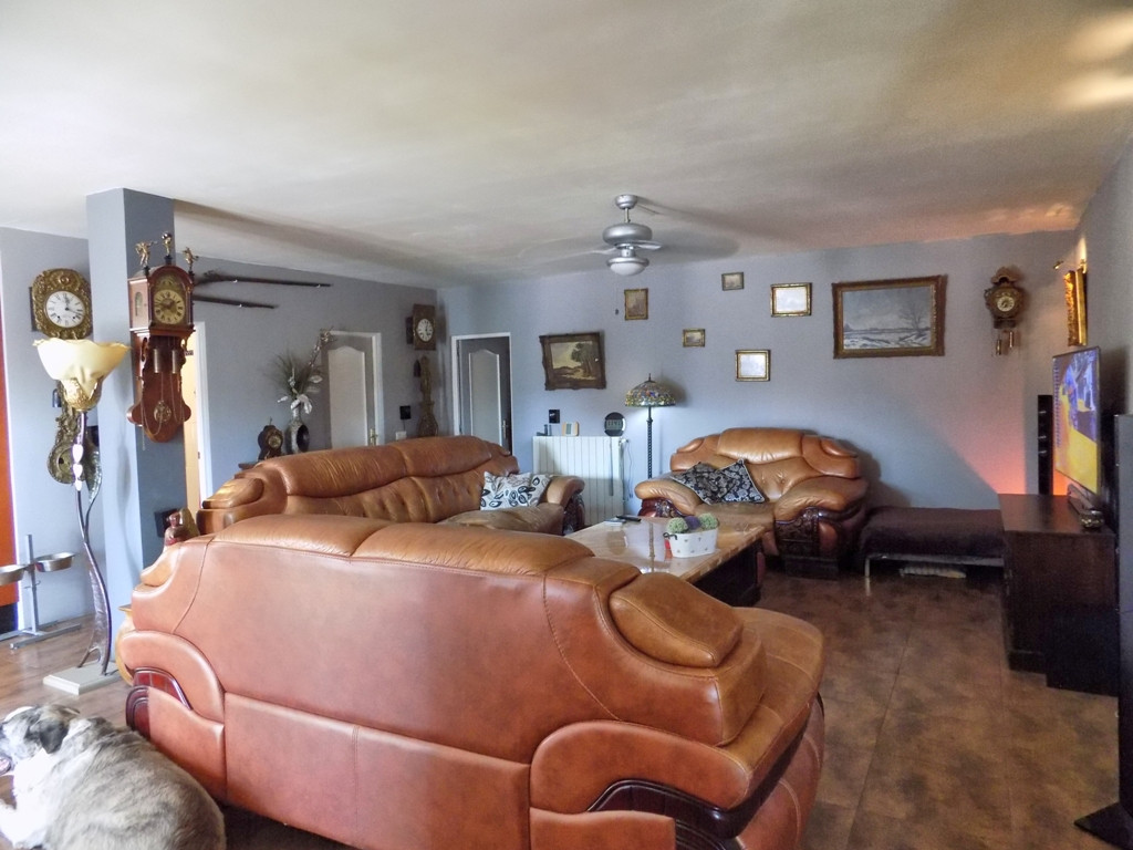 House in Alhaurín de la Torre R3237898 8
