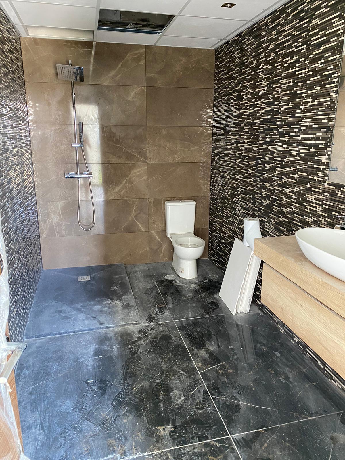 House in Benahavís R3688667 13