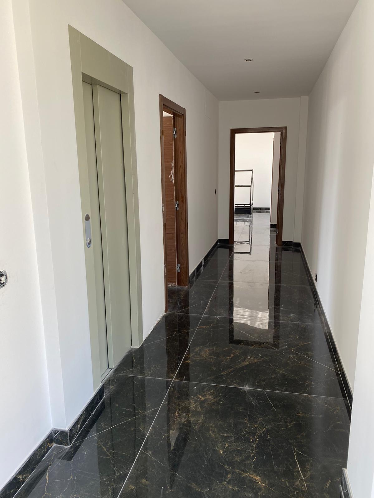 House in Benahavís R3688667 20
