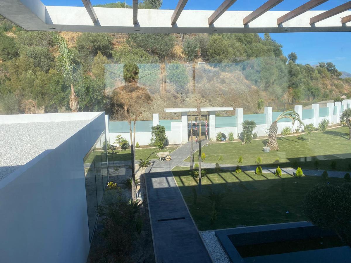 House in Benahavís R3688667 21