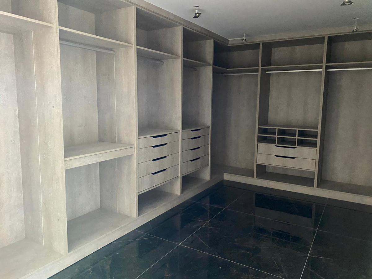 House in Benahavís R3688667 23