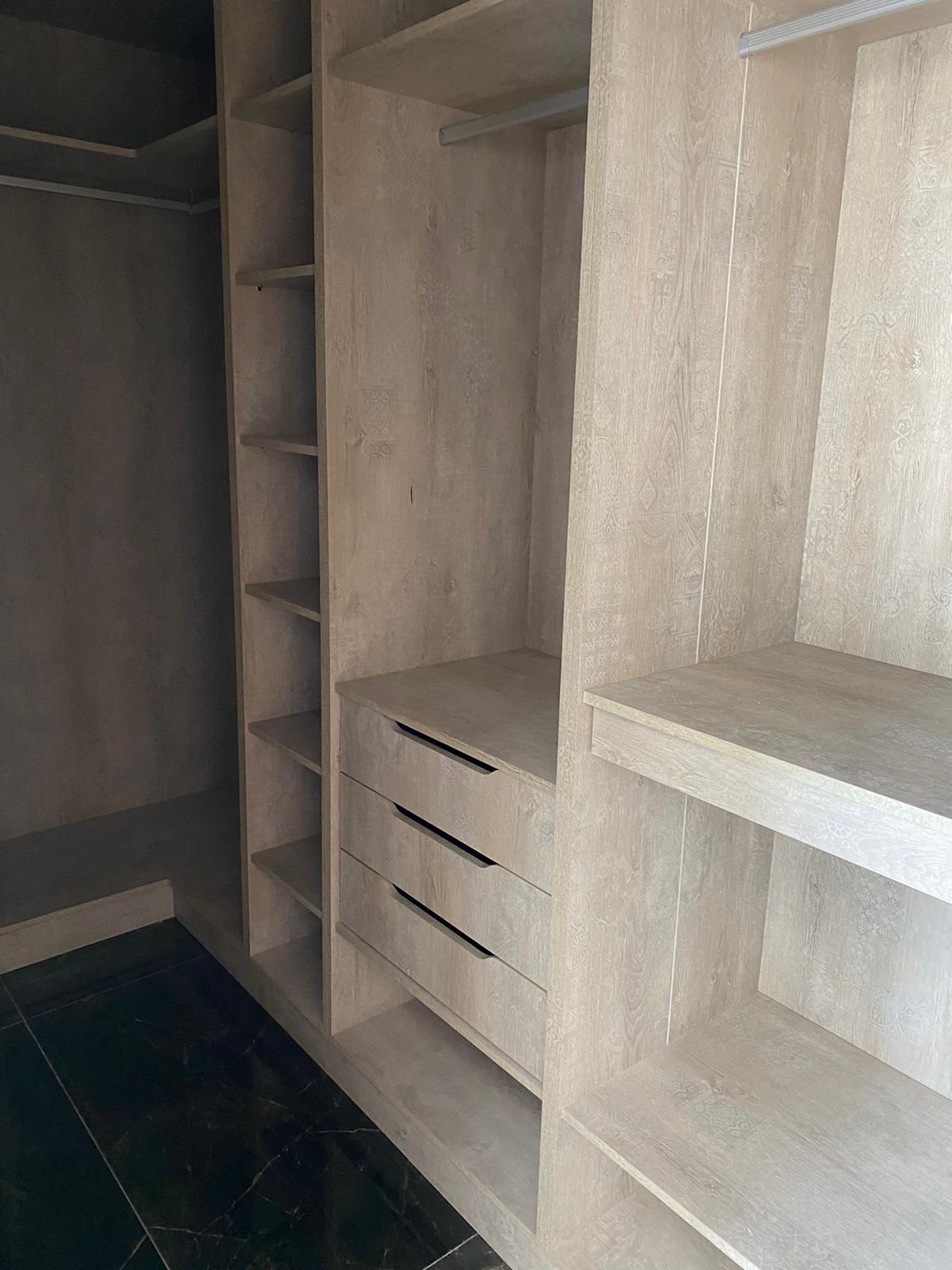 House in Benahavís R3688667 28