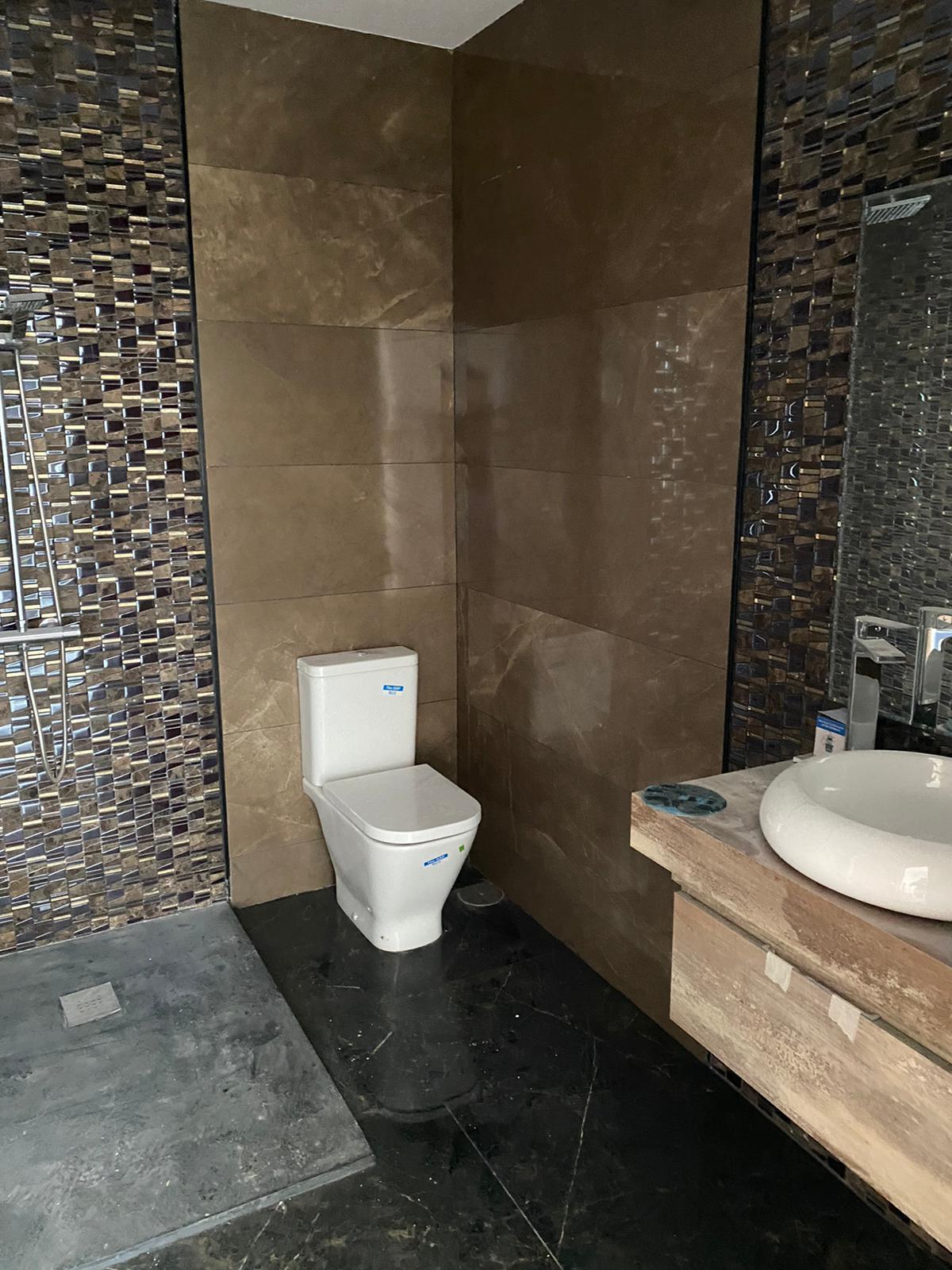 House in Benahavís R3688667 32