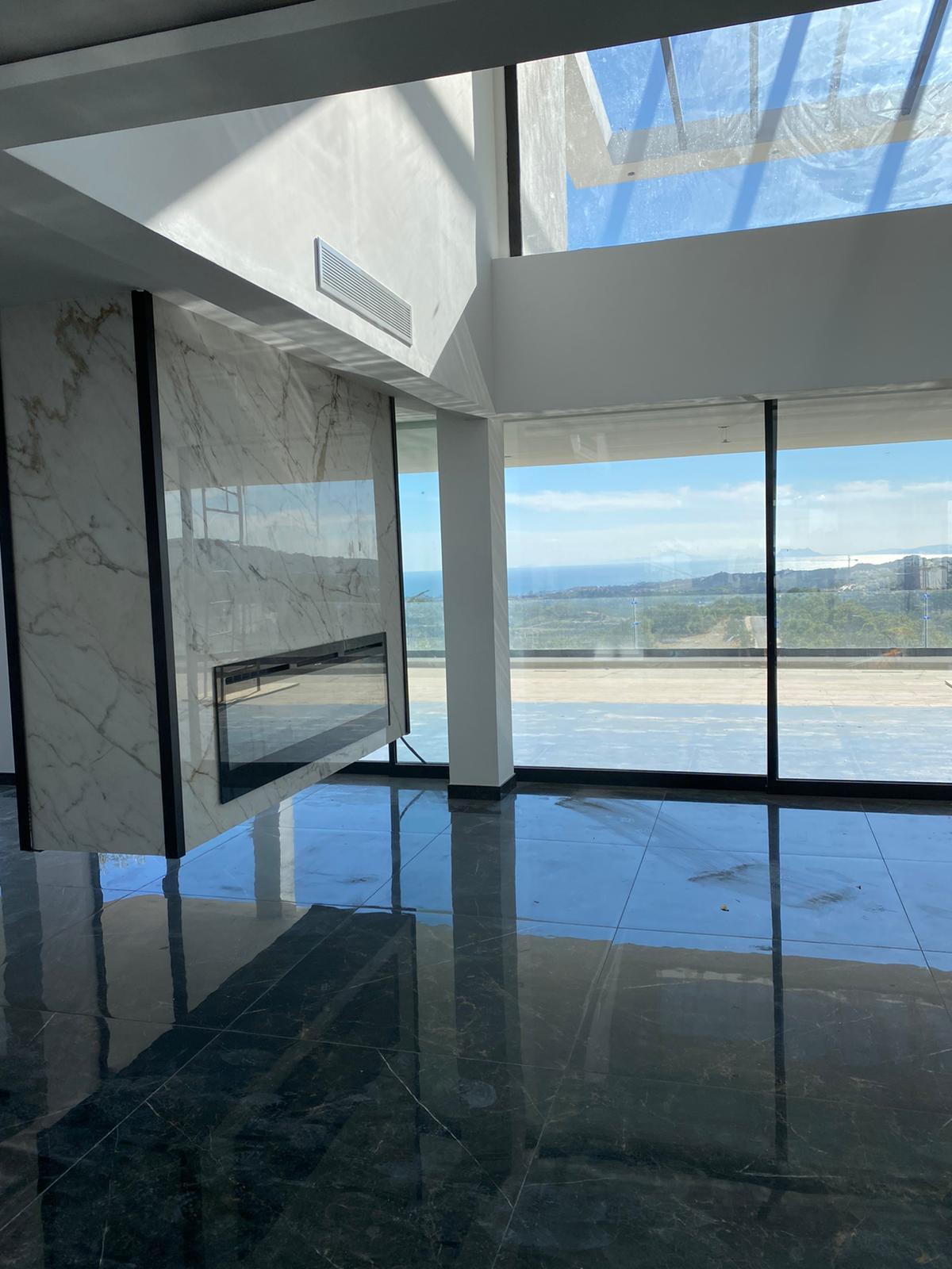 House in Benahavís R3688667 34