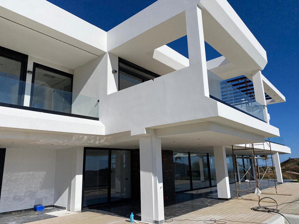 House in Benahavís R3688667 41