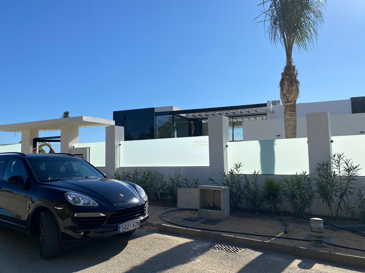 House in Benahavís R3688667 42