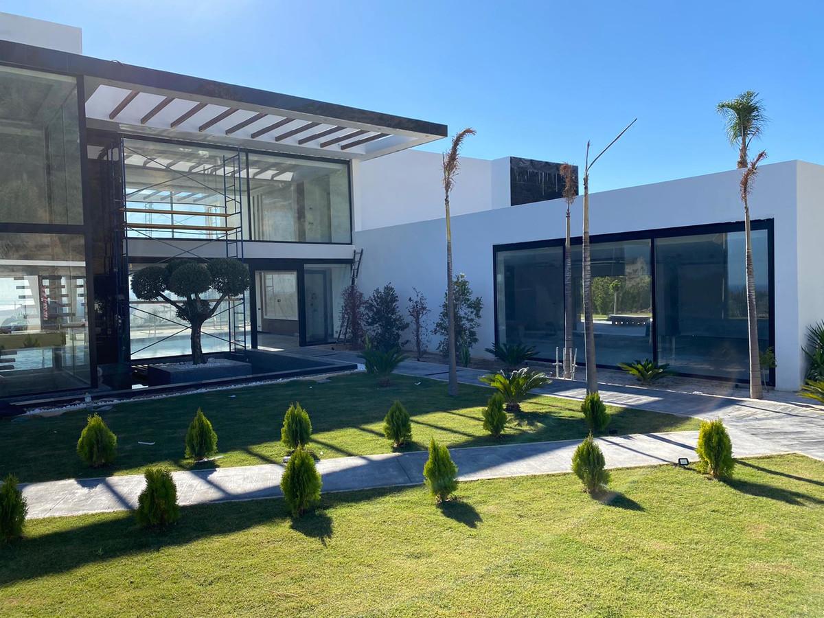 House in Benahavís R3688667 5