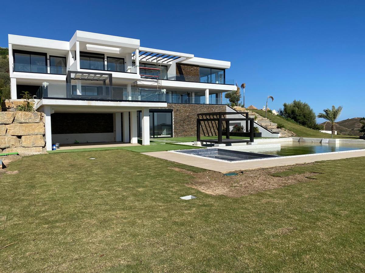 House in Benahavís R3688667 7
