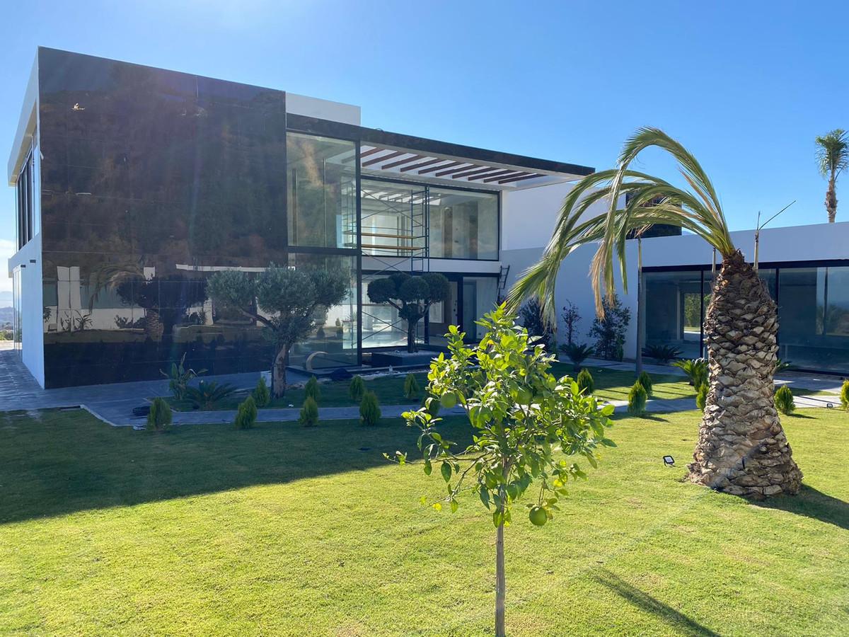 House in Benahavís R3688667 8