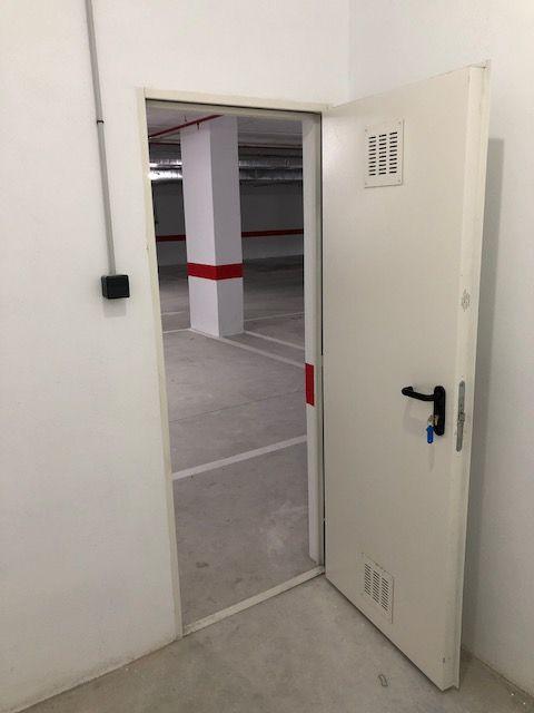 Storage Room for sale in Nueva Andalucía