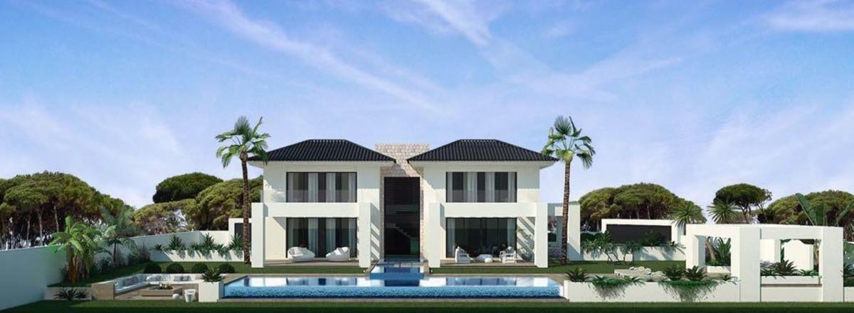 House in Benahavís R3437035 7
