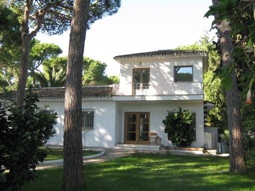 Detached Villa for sale in Nagüeles R2479424