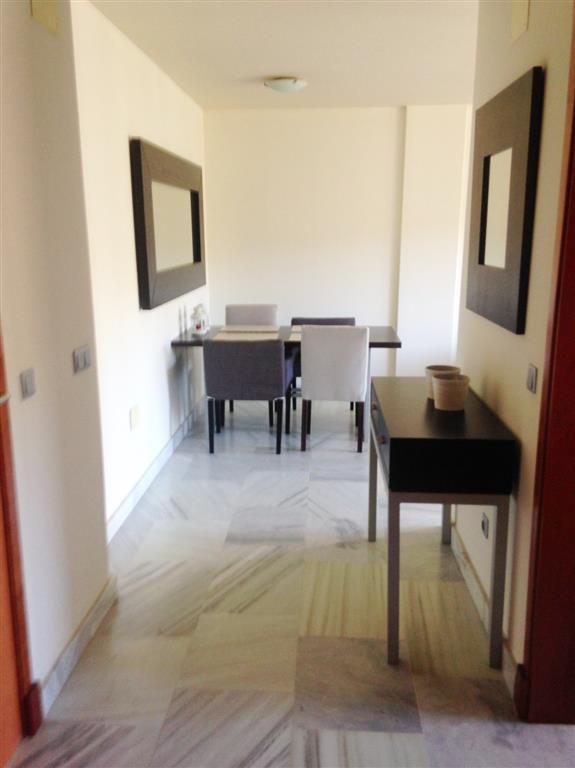 R2801798: Apartment for sale in Benahavís