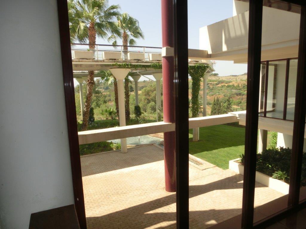 R3197146: Apartment for sale in Benahavís