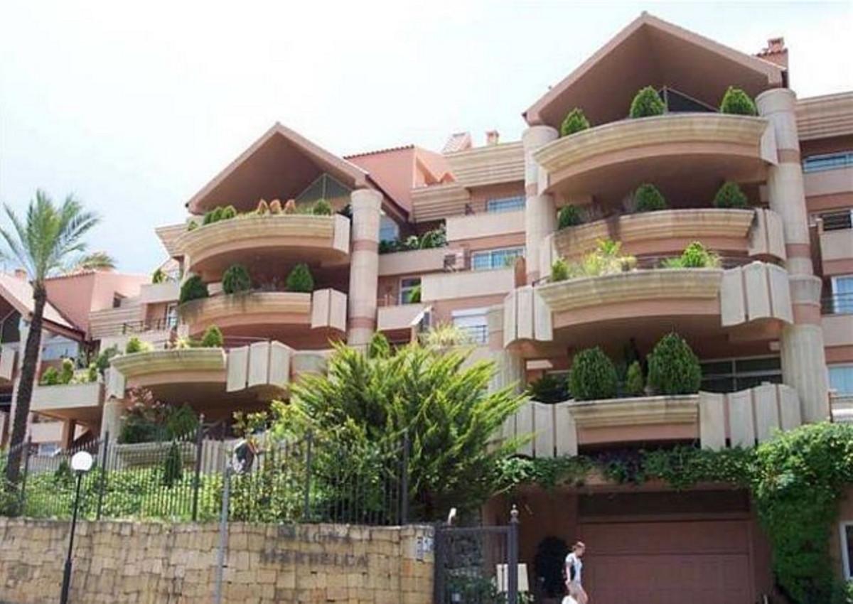 Commerce  Bureau en vente  et en location  à Nueva Andalucía