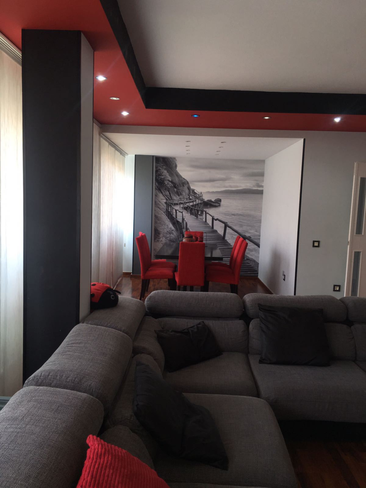 Apartamento 4 Dormitorios en Venta Fuengirola