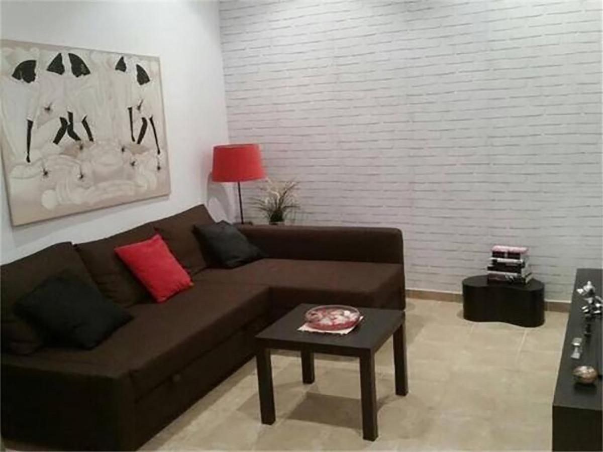 Apartment Middle Floor Málaga Centro Málaga Costa del Sol R3733291 7
