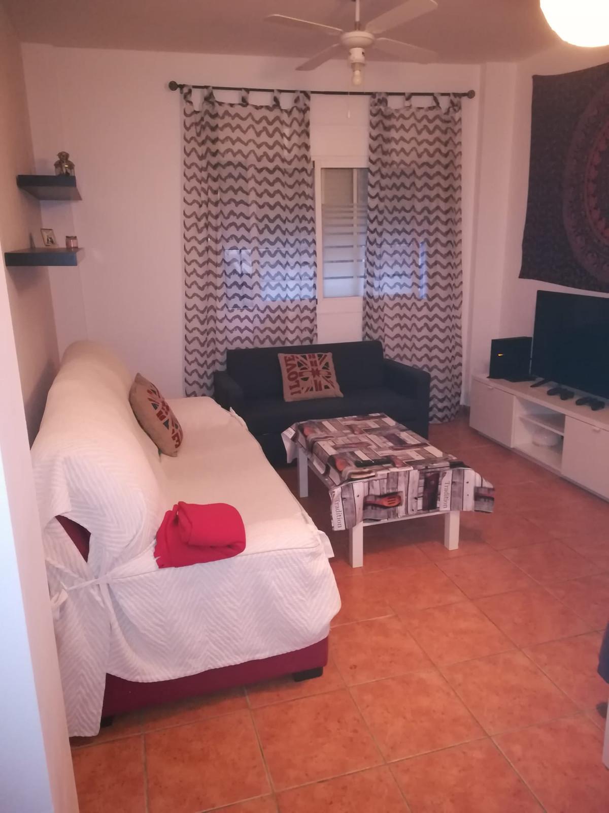 Ground Floor Apartment, Las Lagunas mijas, Costa del Sol. 2 Bedrooms, 1 Bathroom, Built 60 m².  Sett,Spain