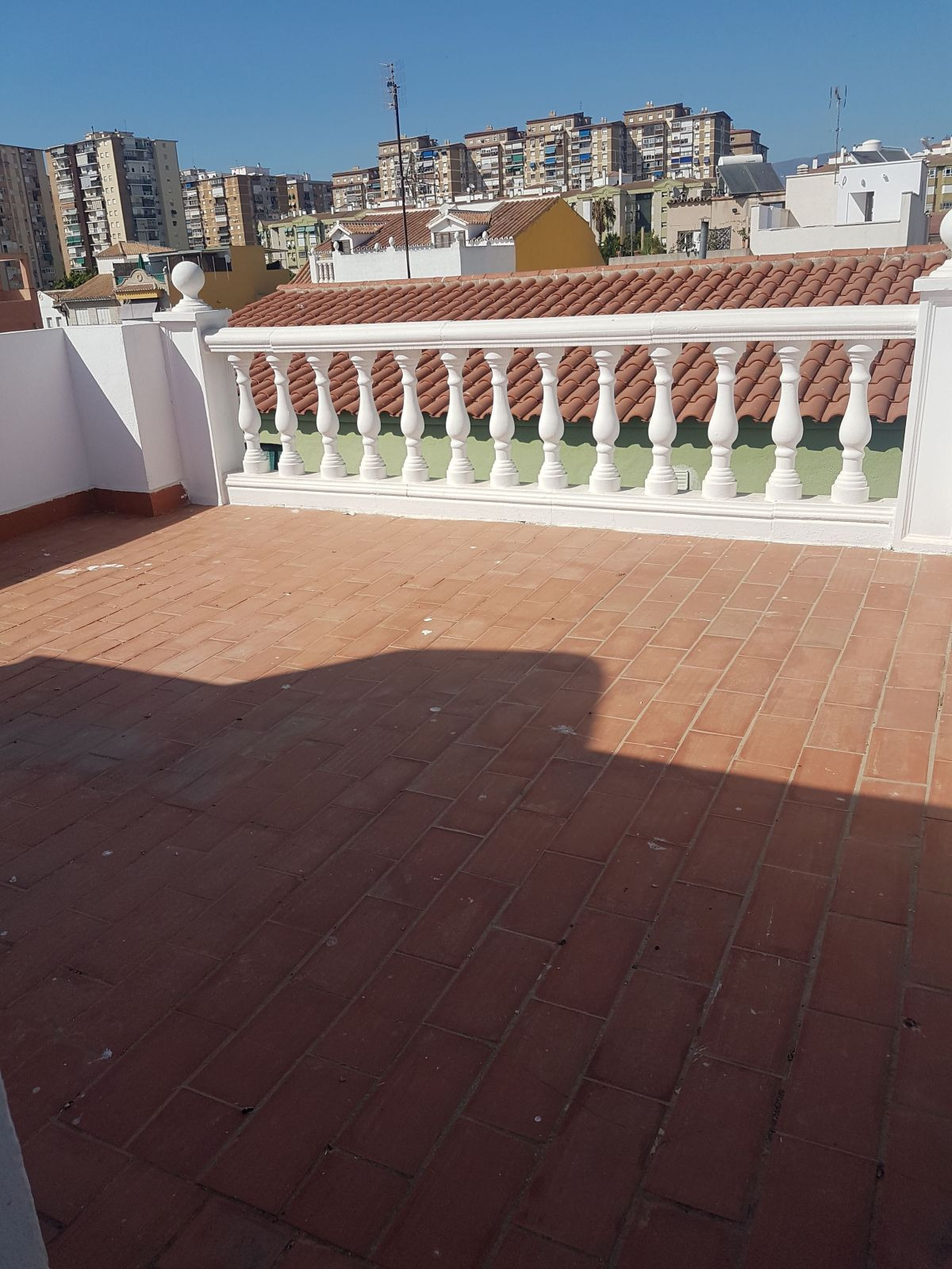 House for Sale in Málaga, Costa del Sol
