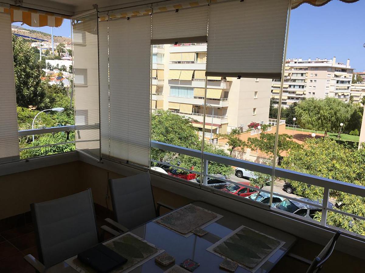 Apartment  Middle Floor for sale   in Arroyo de la Miel