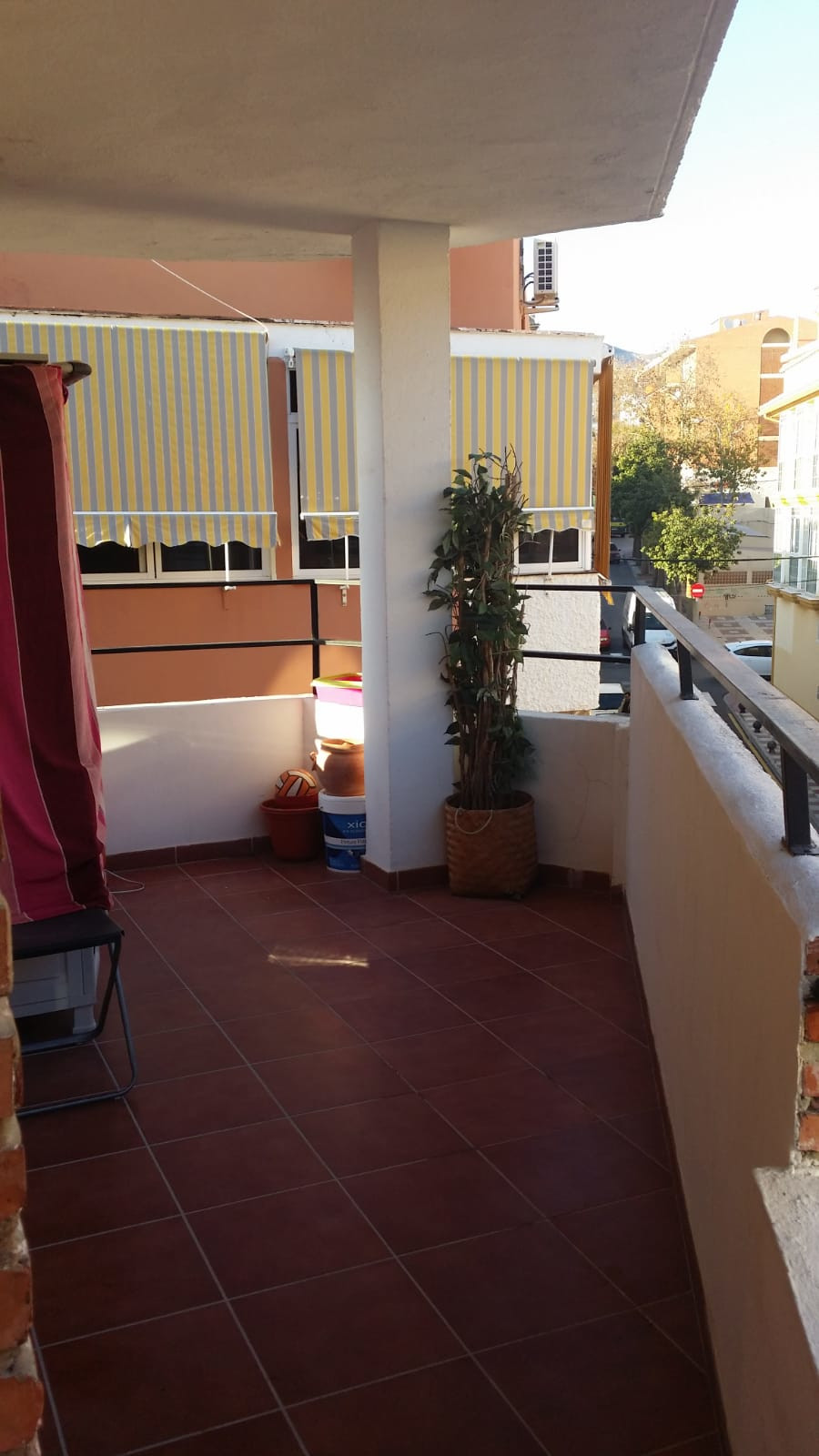 Apartamento 3 Dormitorios en Venta Arroyo de la Miel