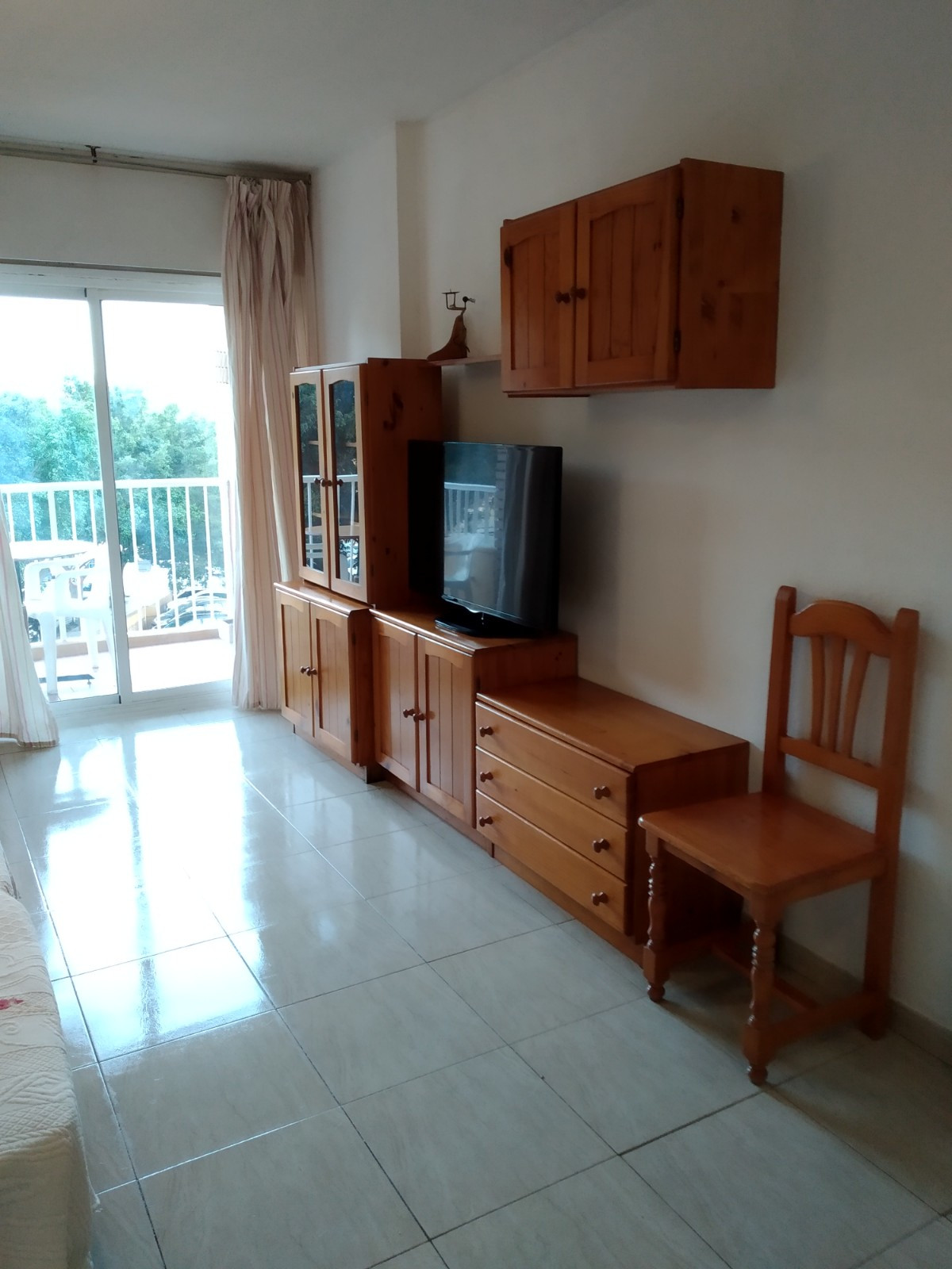 Apartamento - Benalmadena
