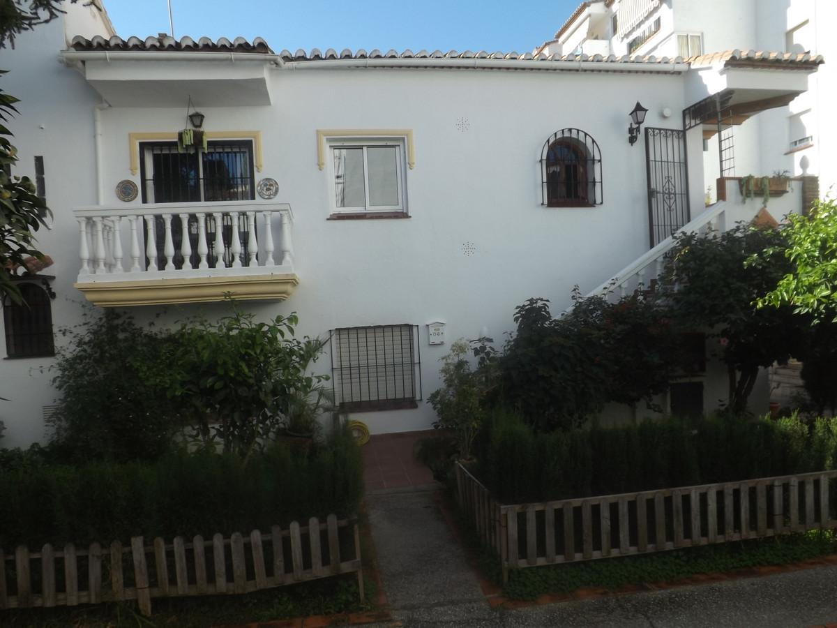 R3305314: Apartment for sale in El Coto