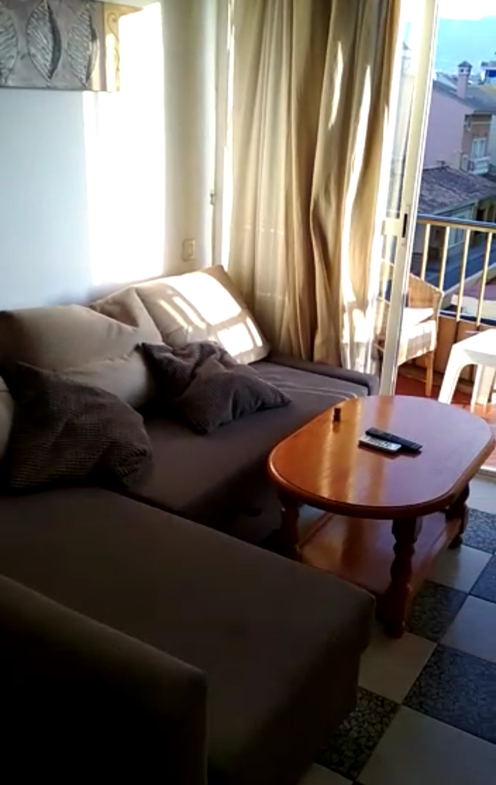 R3215746: Studio for sale in Fuengirola