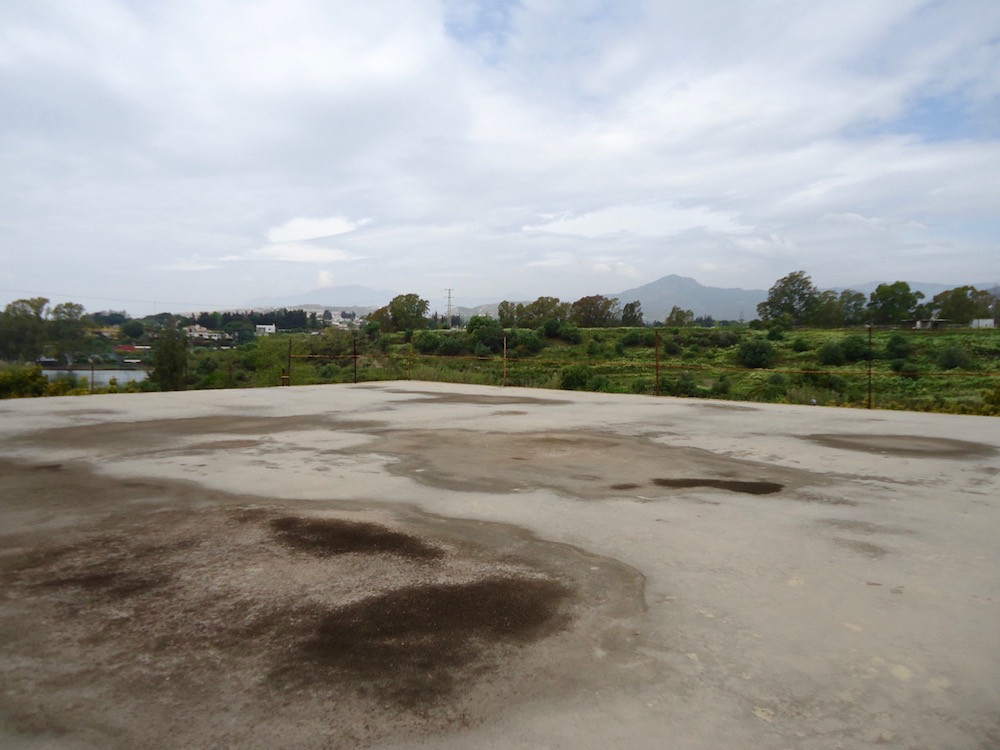 Plot in San Pedro de Alcántara R3287209 11