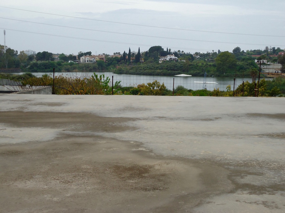 Plot in San Pedro de Alcántara R3287209 9
