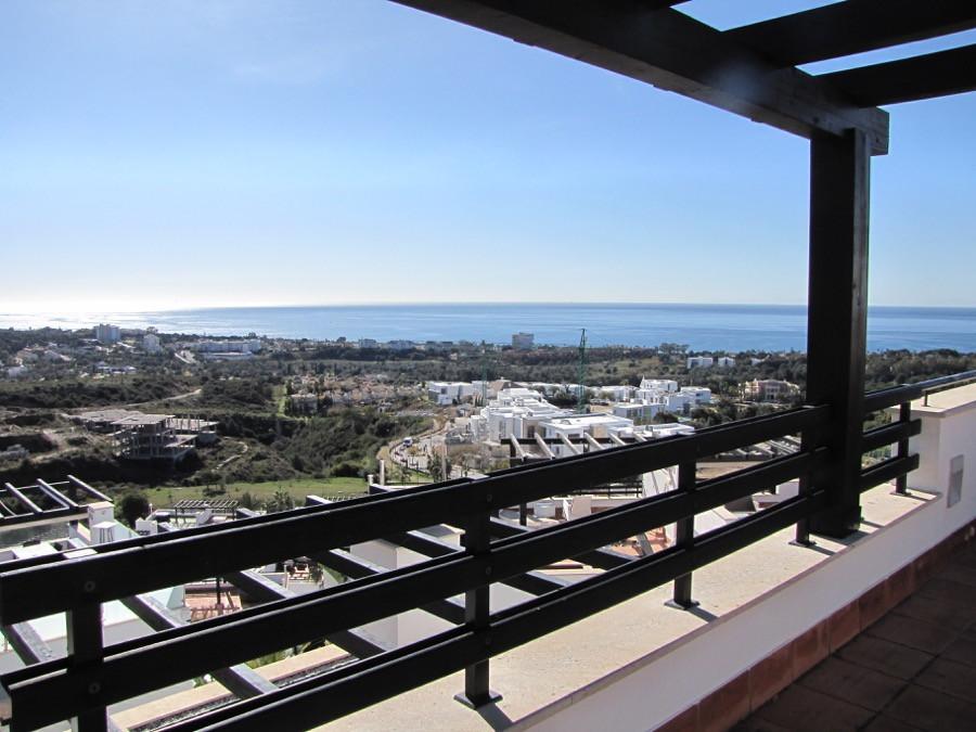 3 Bedroom Townhouse For Sale, Santa Clara