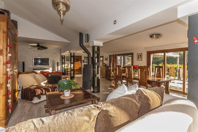 House in Mijas R2333480 10