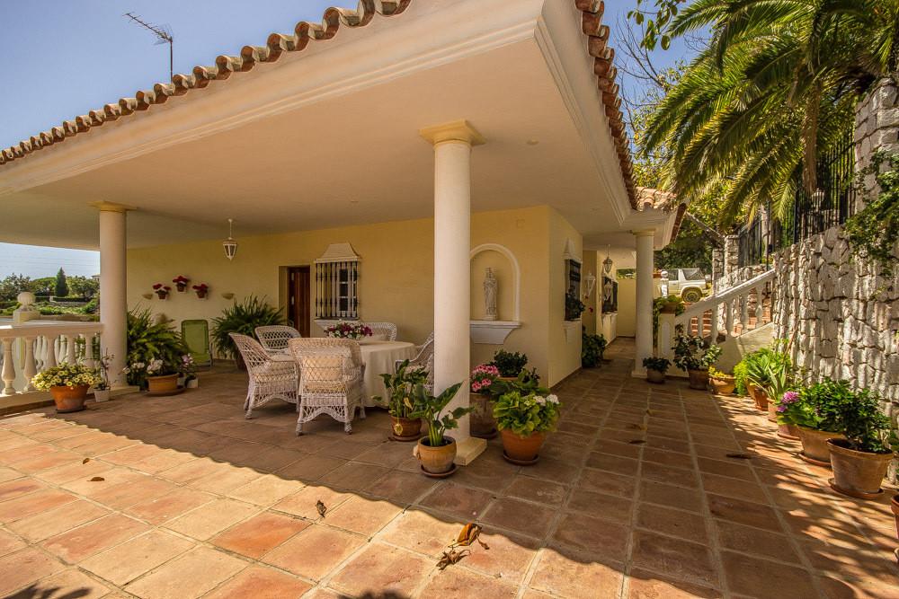 House in Elviria R2700632 28