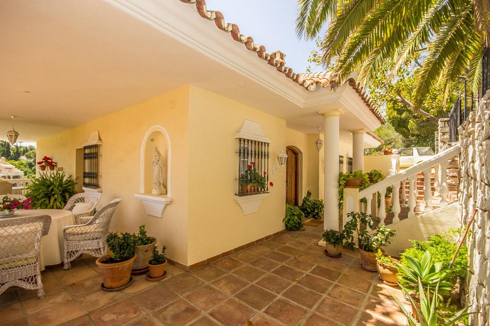 House in Elviria R2700632 29