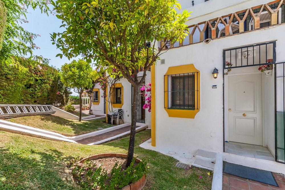House in Calahonda R3239320 2