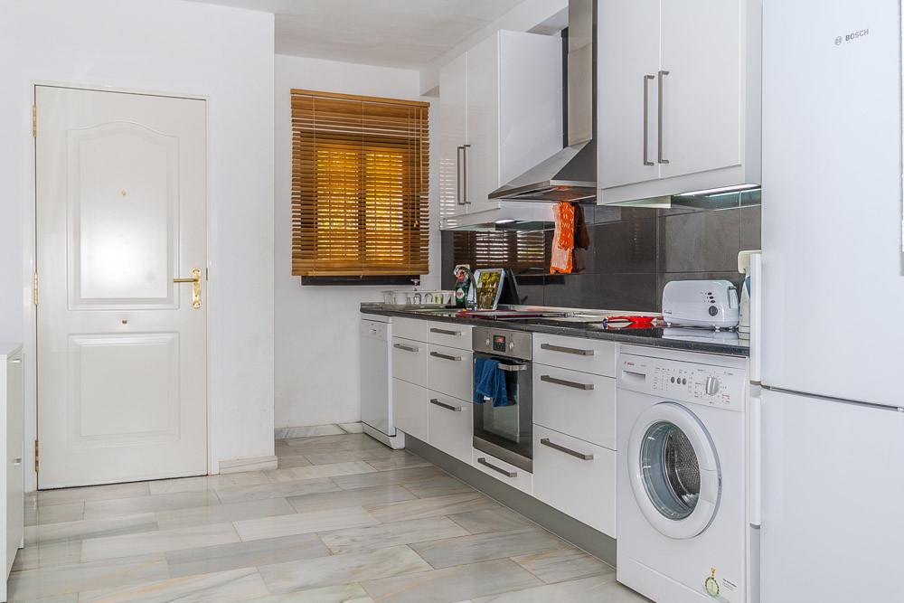 House in Calahonda R3239320 5