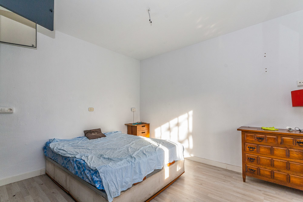 3 Bedroom Detached Villa For Sale Marbesa